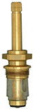 Union Brass 86553 - DIVERTER VALVE ASSEMBLY